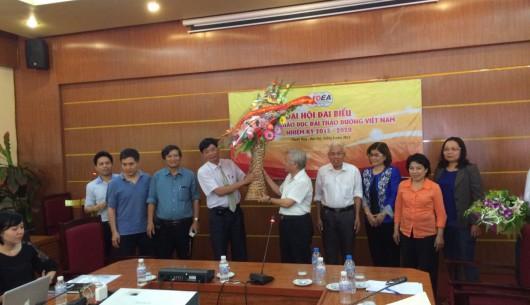 Hướng dẫn quy trình thành lập các Hội, Chi hội Người giáo dục bệnh đái tháo đường