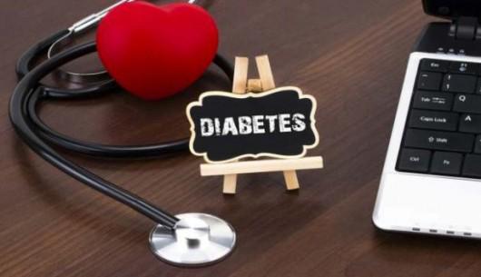 Ăn sáng sớm rất quan trọng với người bệnh tiểu đường týp 2