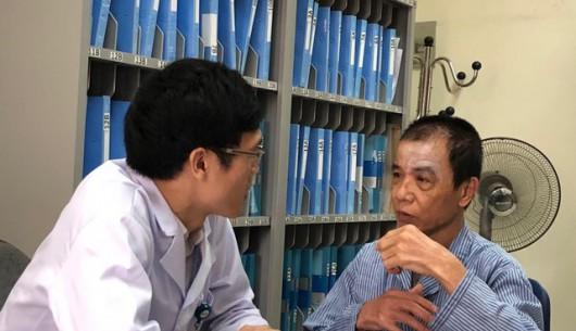 """Bộ Y tế """"chốt"""" giảm giá nhiều dịch vụ y tế từ tháng 7"""