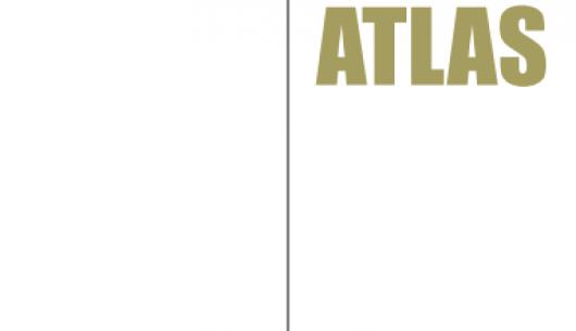 Atlas bệnh đái tháo đường lần thứ 2