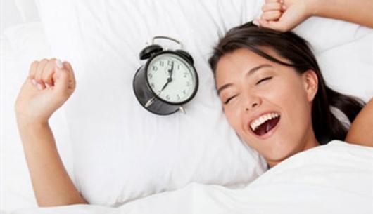 Những thói quen tốt mỗi sáng giúp bạn ngày càng trẻ trung