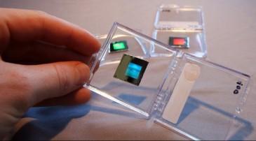 Ứng dụng công nghệ Nano trong điều trị đái tháo đường