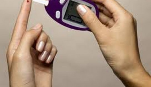 Phát hiện sớm bệnh Đái tháo đường có ý nghĩa quan trọng đặc biệt