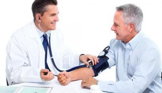 Chẩn đoán điều trị sớm đái tháo đường týp 2