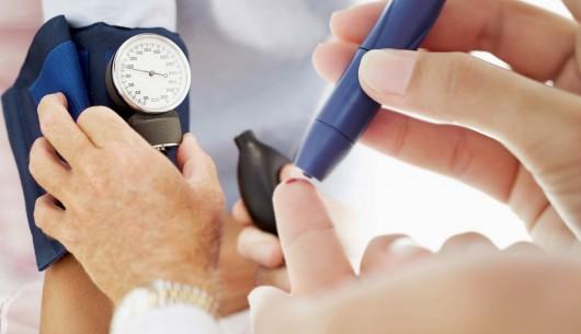 Incretin trong điều trị đái tháo đường