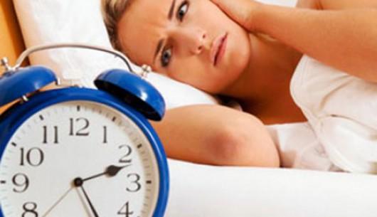 Y học cổ truyền điều trị biến chứng mất ngủ do đái tháo đường
