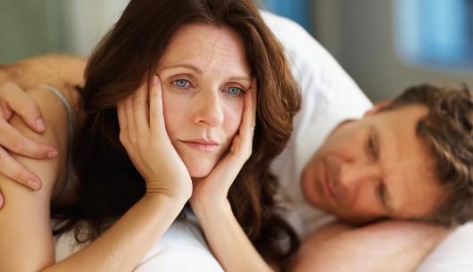 Phụ nữ mạn kinh càng sớm nguy cơ mắc bệnh đái tháo đường týp 2 càng cao
