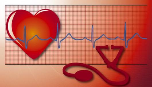 Tăng huyết áp là gì? Dấu hiệu, điều trị và cách phòng tránh ?