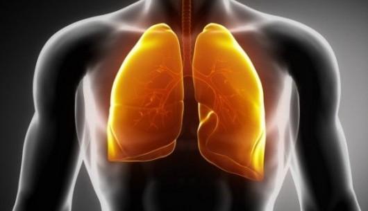 """Những """"thủ phạm"""" giấu mặt gây ung thư phổi"""
