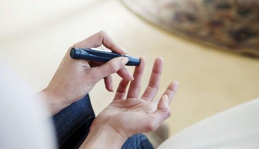 Đừng bỏ qua những nguyên nhân gây tê ở ngón tay, bàn tay