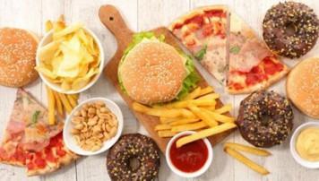 Những loại thực phẩm người bệnh đái tháo đường cần tránh