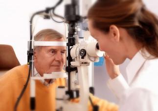 Hiểu đúng về bệnh lý võng mạc đái tháo đường và cách điều trị