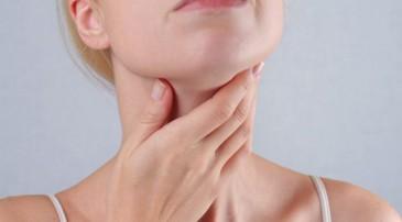 Cảm giác nuốt vướng là dấu hiệu của bệnh gì