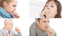 Phòng bệnh viêm đường hô hấp cấp nặng do vi rút