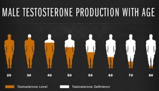 Giảm nồng độ hormon sinh dục nam làm tăng nặng tình trạng rối loạn lipid máu ở người đái tháo đường
