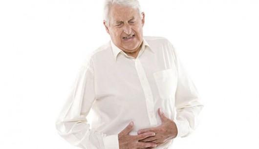Viêm tụy mạn tính có thể phòng ngừa?